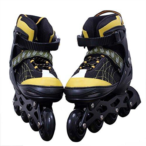 Konex Inline Adjustable skates