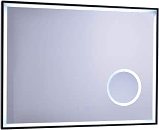 Best mirror touch switch Reviews