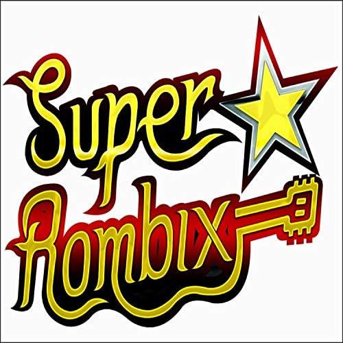 Super Rombix