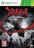 PRE-ORDER! Yaiba Ninja Gaiden Z Microsoft XBox 360 Game UK