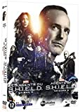 512m9QLxa3L. SL160  - Agents of Shield Saison 7 : Dernière mission accomplie (fin de série)