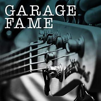 Garage Fame
