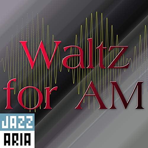 Jazzaria