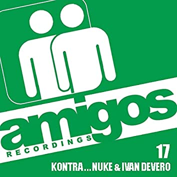 Amigos 017 Kontra