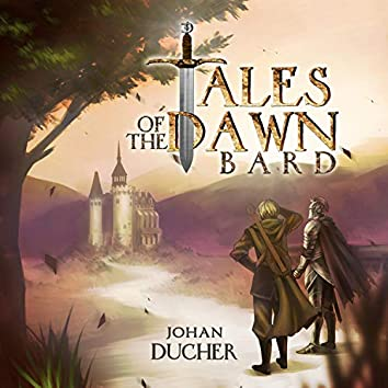 Tales of the Dawn Bard