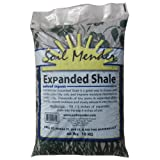 Expanded Shale