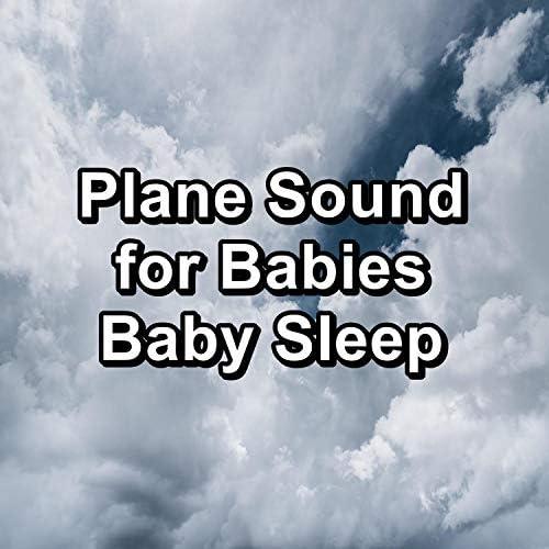 Brown Noise Deep Sleep Baby, Brown Noise for Sleep & Brown Noise 2016