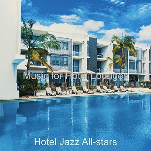 Hotel Jazz All-stars