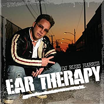 Ear Therapy