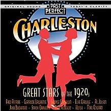 1920s music stars