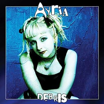 Debris (Bonus Album)