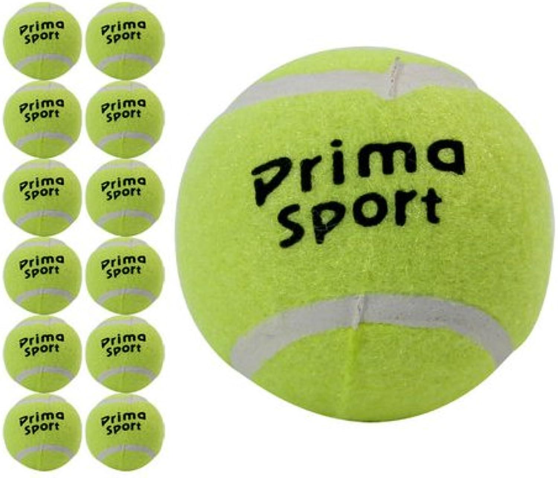 30 30 30 x neue Prima Tennis Ball Sport Bälle Cricket Hundespielzeug B00CXTYVRO  Mode-Muster 9e047d