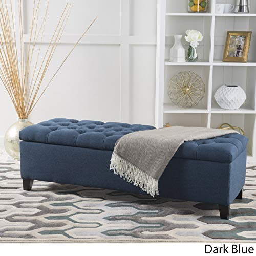 Christopher-Knight-Home-Living-Vassar-Dark-Blue-Fabric-Storage-Ottoman-1775D-x-5150W-x-1575H