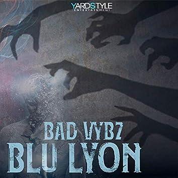 Bad Vybz