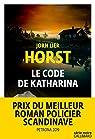 Le code de Katharina par Horst