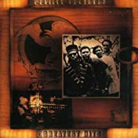 Greatest Hits by The Neville Brothers (1998-10-05)