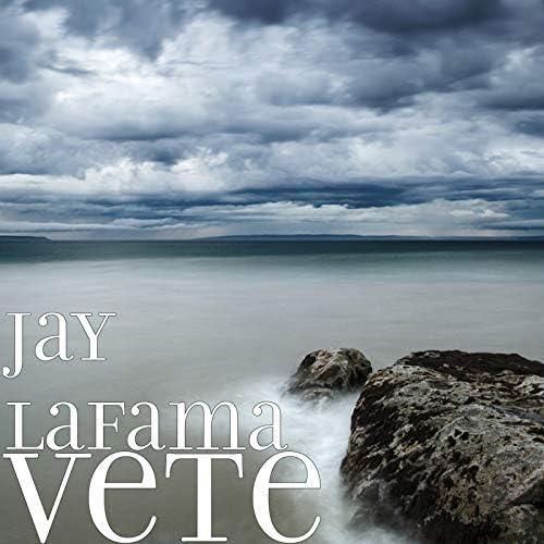 Jay LaFama