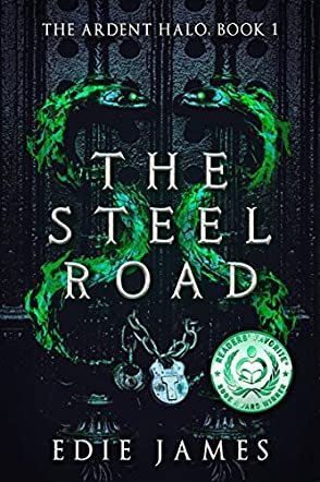 The Steel Road