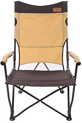 Pliante Capacité Uquip Plage De Charge 120 Kg Chaise Sandy c3AS5Lq4jR