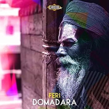 Domadara
