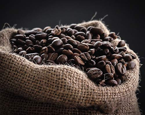 Black-Donkey-Coffee-Roasters-1KG-Whole-Coffee-Beans
