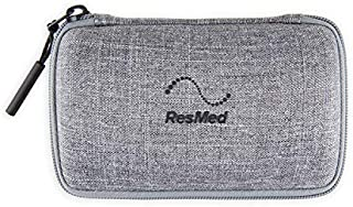 ResMed AirMini CPAP Machine Travel Bag - 38841