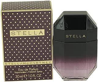 Stëlla MçCartneÿ Stëlla Women Perfume 1 oz Eau De Parfum Spray +Free Angel-Sample