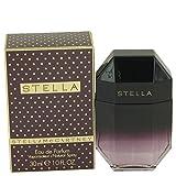 Stella by Stella McCartney Eau De Toilette Spray 1 oz (Women)