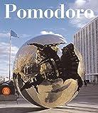 Arnaldo Pomodoro. Catalogo ragionato della scultura. Ediz. italiana e inglese: General Catalogue of Sculptures (Archivi dell'arte moderna)