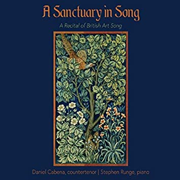 A Sanctuary in Song