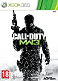 Call of Duty: Modern Warfare 3 [ österr. 18 Pegi AT-UNCUT Version ] (XBox 360)