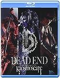 "DEAD END 25th Anniversary LIVE ""...[Blu-ray/ブルーレイ]"