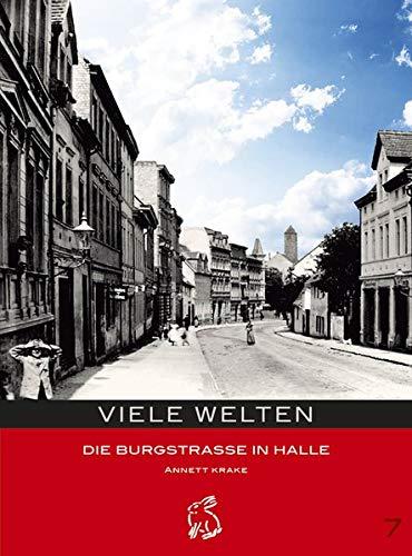 lidl burgstraße