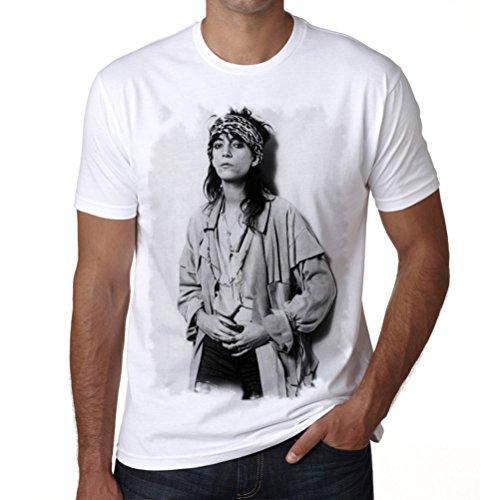 Patti Smith, tshirt herren, tshirt mit bild, tshirt geschenk