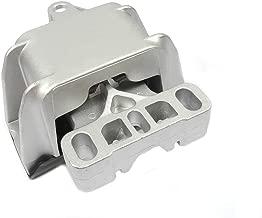 Premium Motor PM6930 Automatic Transmission Mount Fits: Volkswagen Beetle/Volkswagen Jetta/Volkswagen Golf
