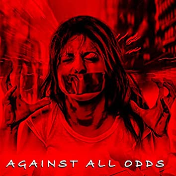Against All Odds (Single Version)