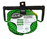 RAVE 3-Section Wakeboard/Kneeboard...