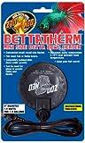 Zoo Med BettaTherm - Calentador de Cuenco Sumergible para Beta (7,5 W)