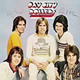 Songtexte von Bay City Rollers - Rollin'