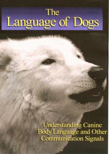 Language of Dogs