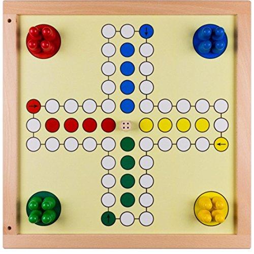 Oberschwäbische Magnetspiele 5012