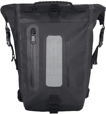 Aqua T8 Tail Bag