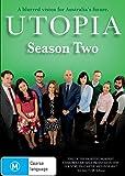 Utopia : Season 2