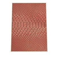 FASHION POSTER(ファッションポスター) A1(約59cm×84cm) ポスター(ヴィンテージ) ポスターのみ 選べるサイズ A1サイズ(約59×84cm) イ(yoko-poster-7009-a1A1vint)