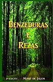 Rezas e Benzeduras: 2a Edição