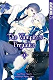 The Vampire's Prejudice - Band 1
