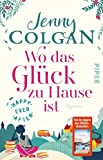 Happy Ever After – Wo das... von Colgan, Jenny