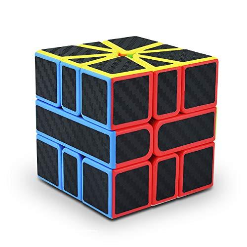 Cubo De Rubik 13x13  marca Moyu