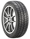 Fuzion UHP Sport AS Tire 235/45R17 97 W Extra Load