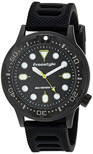 Reloj - Freestyle - para - 10024397